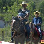 Devinho Novaes é recorde de público na Cavalgada do Vaqueiro 100