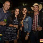 Trio da Huanna, Sinho Ferrary e Yara Silva animaram a 19ª Cavalgada do Boinha 193