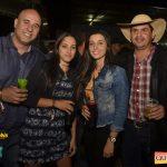 Trio da Huanna, Sinho Ferrary e Yara Silva animaram a 19ª Cavalgada do Boinha 194