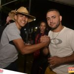 Marcos & Pablo anima a primeira noite do 6º Fest Vinhático 108