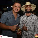 Marcos & Pablo anima a primeira noite do 6º Fest Vinhático 100