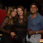 Trio da Huanna, Sinho Ferrary e Yara Silva animaram a 19ª Cavalgada do Boinha 197