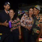 Trio da Huanna, Sinho Ferrary e Yara Silva animaram a 19ª Cavalgada do Boinha 204
