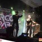 Marcos & Pablo anima a primeira noite do 6º Fest Vinhático 41