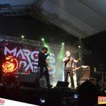 Marcos & Pablo anima a primeira noite do 6º Fest Vinhático 27