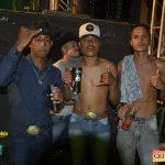 Trio da Huanna, Sinho Ferrary e Yara Silva animaram a 19ª Cavalgada do Boinha 212
