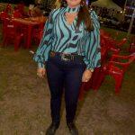 Sexta de ação social da Cavalgada do Boinha 19 anos 8