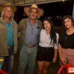 Sexta de ação social da Cavalgada do Boinha 19 anos 12