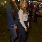 Sexta de ação social da Cavalgada do Boinha 19 anos 23