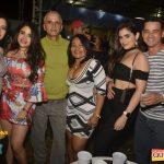 Trio da Huanna, Sinho Ferrary e Yara Silva animaram a 19ª Cavalgada do Boinha 226