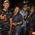 Trio da Huanna, Sinho Ferrary e Yara Silva animaram a 19ª Cavalgada do Boinha 228
