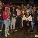Trio da Huanna, Sinho Ferrary e Yara Silva animaram a 19ª Cavalgada do Boinha 229