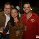 Trio da Huanna, Sinho Ferrary e Yara Silva animaram a 19ª Cavalgada do Boinha 232