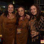 Trio da Huanna, Sinho Ferrary e Yara Silva animaram a 19ª Cavalgada do Boinha 233