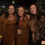 Trio da Huanna, Sinho Ferrary e Yara Silva animaram a 19ª Cavalgada do Boinha 234