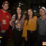 Trio da Huanna, Sinho Ferrary e Yara Silva animaram a 19ª Cavalgada do Boinha 237