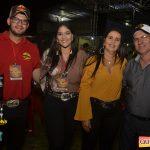Trio da Huanna, Sinho Ferrary e Yara Silva animaram a 19ª Cavalgada do Boinha 238