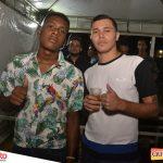 Marcos & Pablo anima a primeira noite do 6º Fest Vinhático 184