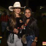 Trio da Huanna, Sinho Ferrary e Yara Silva animaram a 19ª Cavalgada do Boinha 240