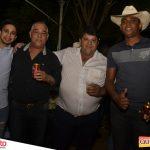 Marcos & Pablo anima a primeira noite do 6º Fest Vinhático 71