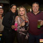 Trio da Huanna, Sinho Ferrary e Yara Silva animaram a 19ª Cavalgada do Boinha 242
