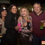 Trio da Huanna, Sinho Ferrary e Yara Silva animaram a 19ª Cavalgada do Boinha 243