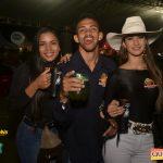 Trio da Huanna, Sinho Ferrary e Yara Silva animaram a 19ª Cavalgada do Boinha 244