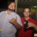 Trio da Huanna, Sinho Ferrary e Yara Silva animaram a 19ª Cavalgada do Boinha 248