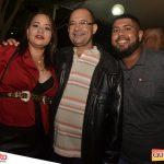 Marcos & Pablo anima a primeira noite do 6º Fest Vinhático 110