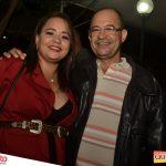 Marcos & Pablo anima a primeira noite do 6º Fest Vinhático 63