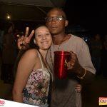 Marcos & Pablo anima a primeira noite do 6º Fest Vinhático 158