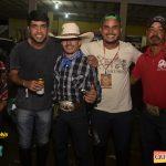 Trio da Huanna, Sinho Ferrary e Yara Silva animaram a 19ª Cavalgada do Boinha 251