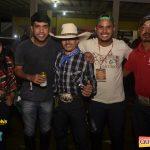 Trio da Huanna, Sinho Ferrary e Yara Silva animaram a 19ª Cavalgada do Boinha 252