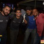 Trio da Huanna, Sinho Ferrary e Yara Silva animaram a 19ª Cavalgada do Boinha 255