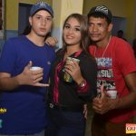 Trio da Huanna, Sinho Ferrary e Yara Silva animaram a 19ª Cavalgada do Boinha 264