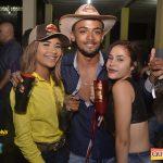 Trio da Huanna, Sinho Ferrary e Yara Silva animaram a 19ª Cavalgada do Boinha 266