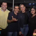 Trio da Huanna, Sinho Ferrary e Yara Silva animaram a 19ª Cavalgada do Boinha 271