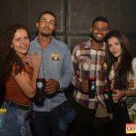 Trio da Huanna, Sinho Ferrary e Yara Silva animaram a 19ª Cavalgada do Boinha 272