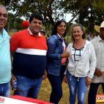Carlos Aguiar encerrou com chave de ouro o 6º Fest Vinhático 152