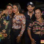 Trio da Huanna, Sinho Ferrary e Yara Silva animaram a 19ª Cavalgada do Boinha 294