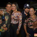 Trio da Huanna, Sinho Ferrary e Yara Silva animaram a 19ª Cavalgada do Boinha 295