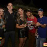 Trio da Huanna, Sinho Ferrary e Yara Silva animaram a 19ª Cavalgada do Boinha 300
