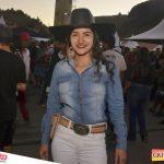 Devinho Novaes é recorde de público na Cavalgada do Vaqueiro 201