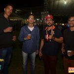 Trio da Huanna, Sinho Ferrary e Yara Silva animaram a 19ª Cavalgada do Boinha 308