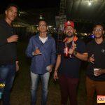 Trio da Huanna, Sinho Ferrary e Yara Silva animaram a 19ª Cavalgada do Boinha 309