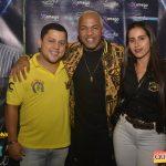 Trio da Huanna, Sinho Ferrary e Yara Silva animaram a 19ª Cavalgada do Boinha 319