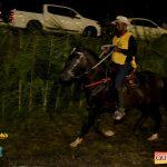 Sexta de ação social da Cavalgada do Boinha 19 anos 80