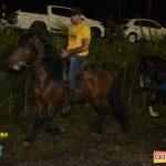 Sexta de ação social da Cavalgada do Boinha 19 anos 81