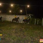 Sexta de ação social da Cavalgada do Boinha 19 anos 84