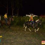 Sexta de ação social da Cavalgada do Boinha 19 anos 85